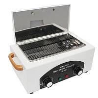 Стерилизатор (сухожаровой шкаф)  СН-360 Т/KH228 B