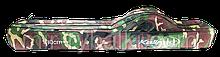 Чохол Kalipso 130 см під котушку Камуфляж