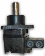 Мотор гидравлический планетарный МГПР Омскгидропривод