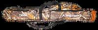 Чехол Kalipso 130 см под катушку 3 отделения