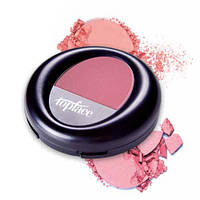 Румяна Topface Miracle Touch PT351