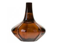 Женская парфюмированная Сикрет Обсешн edp 100 ml
