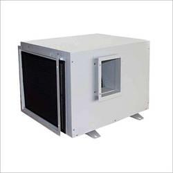 Осушитель воздуха канальный Celsius CDH-150