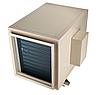 Осушитель воздуха канальный Celsius CDH-150, фото 2