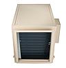 Осушитель воздуха канальный Celsius CDH-150, фото 3