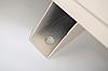 Осушитель воздуха канальный Celsius CDH-150, фото 4