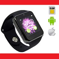 Смарт Часы Smart Watch Q7SP , фото 1