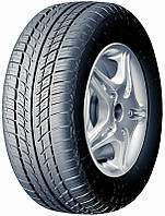 Шины Tigar Sigura 165/65R14 79T (Резина 165 65 14, Автошины r14 165 65)