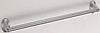 Держатель для полотенец SOLONE Z1701