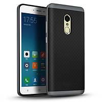 Чехол Ipaky для Xiaomi Redmi Note 4 / 4x, фото 1