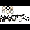 Ремонтный комплект для краскопультов L-897  AUARITA   RK-L-897