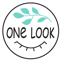 Интернет Магазин OneLook