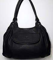 Женская сумка реплика Kenguru