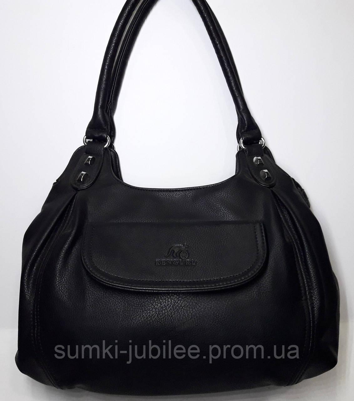df4be2820bde Женская сумка реплика Kenguru - Интернет-магазин