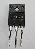 2SD1878 (TO-3PML)