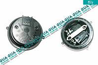 Электропривод зеркала (моторчик ) A10520306 Fiat FIORINO 1988-2001, Nissan PRIMASTAR 2000-, Opel VIVARO 2000-