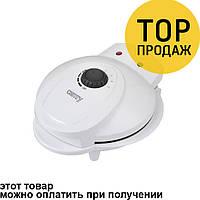 Вафельница Camry CR 3022 / кухонный прибор