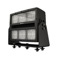 Светодиодная фара Nordic Gemini LED N4701