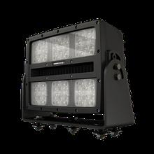 Светодиодная фара Nordic Gemini LED N4703