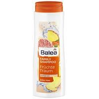 Семейный шампунь Balea Family Shampoo 500 мл