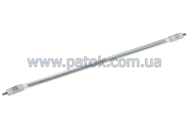 Кварцевый тэн для микроволновой печи Panasonic F630H7J70XP