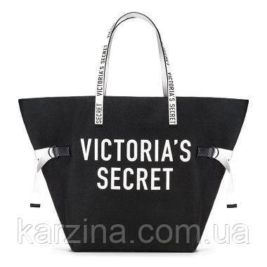 Стильная сумка Victoria´s Secret Tote