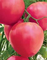 Томат Бычье сердце розовый