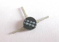 Транзистор КТ3101А-2