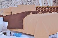 Двуспальное Постельное Белье на Молнии (Арт. TPK220/6)   1 шт.