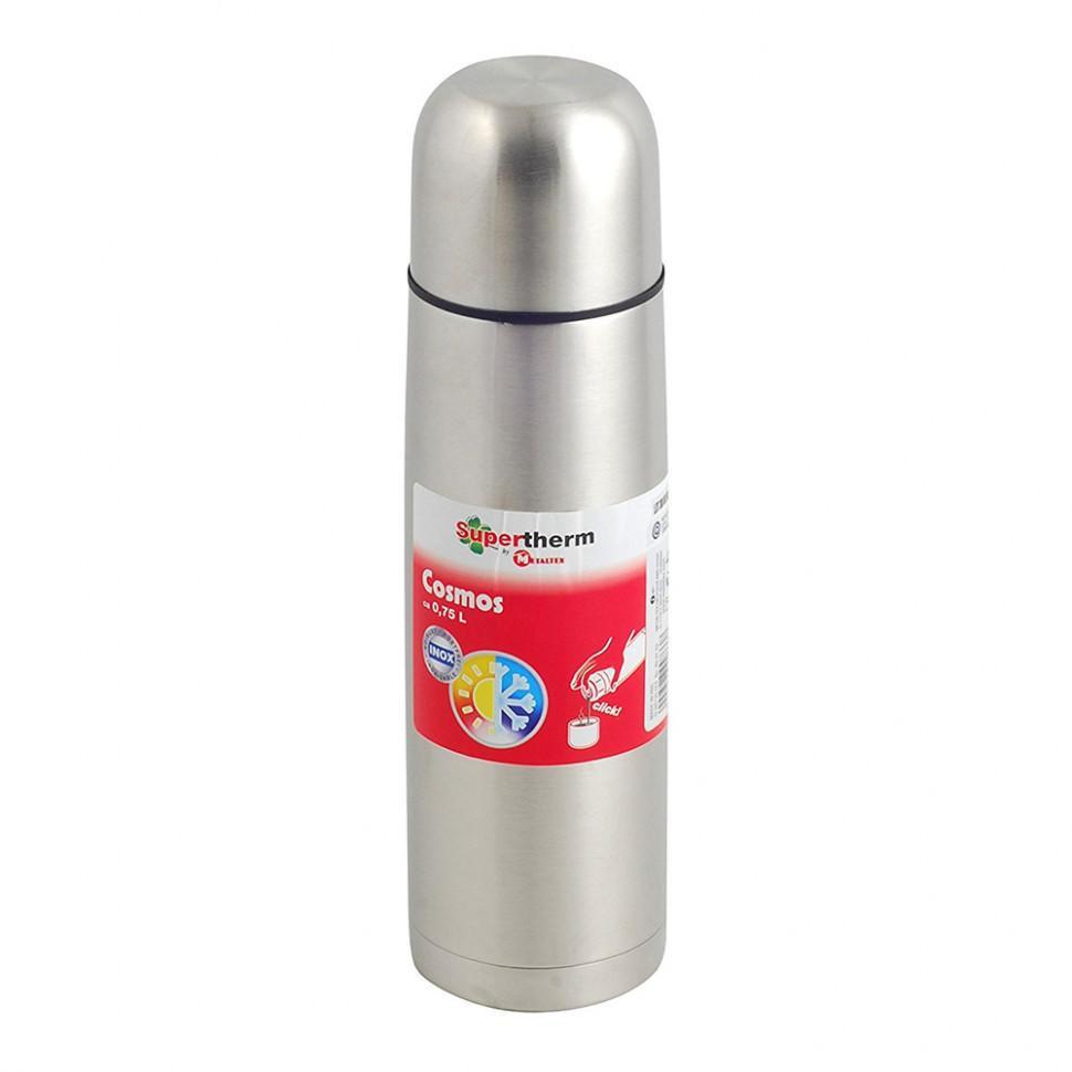 Термос 0,75 л METALTEX (899733)