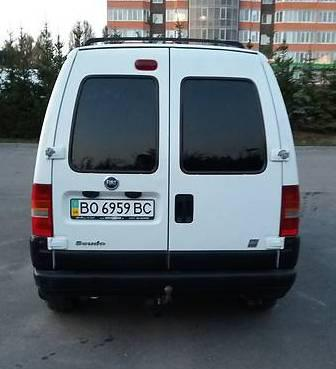 Заднее стекло (распашонка) левая с э.о. на Fiat Scudo, Peugeot Expert, Citroen Jumpy 1995 - 2014