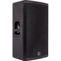 Активная акустическая система dB Technologies  LVX 15 - 800W