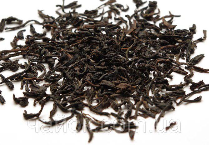 Чай Лапсанг Сушонг весовой 100 гр