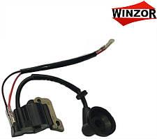 """Зажигание бензиновой мотокосы """"WINZOR"""" (Ø34 мм)"""