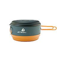 Радиаторный котел Jetboil Fluxring Helios Cooking Pot 3L