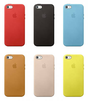 АКЦИЯ!! Оригинальные чехол для iphone 7 Plus