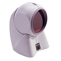 Лазерный многоплоскостной сканер штрих кода Orbit MS-7120, фото 1
