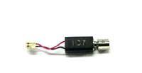 Вибромотор для мобильных телефонов HTC Desire 601 и других тип1