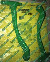 Регулятор A86762 прикатки з/ч HANDLE, CLOSING WHEEL A47131 John Deere А54261 рукоятка, фото 1