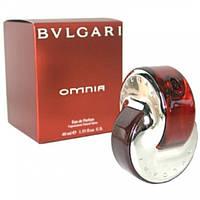 Женская туалетная вода Bvlgari Omnia (Булгари Омния) 65мл
