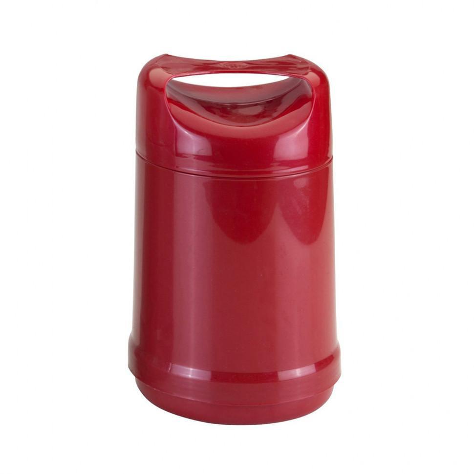 Термос пищевой METALTEX 1 л (899434)