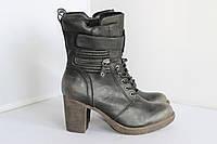Женские ботинки Tamaris 38р., фото 1