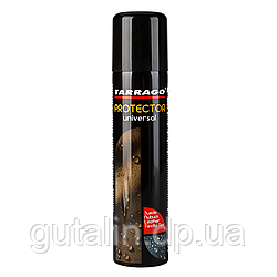 Водоотталкивающий спрей для обуви Tarrago Protector Universal 250мл бесцветный