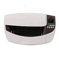 Ультразвукова мийка Codyson CD-4830, 3000мл., функція нагріву