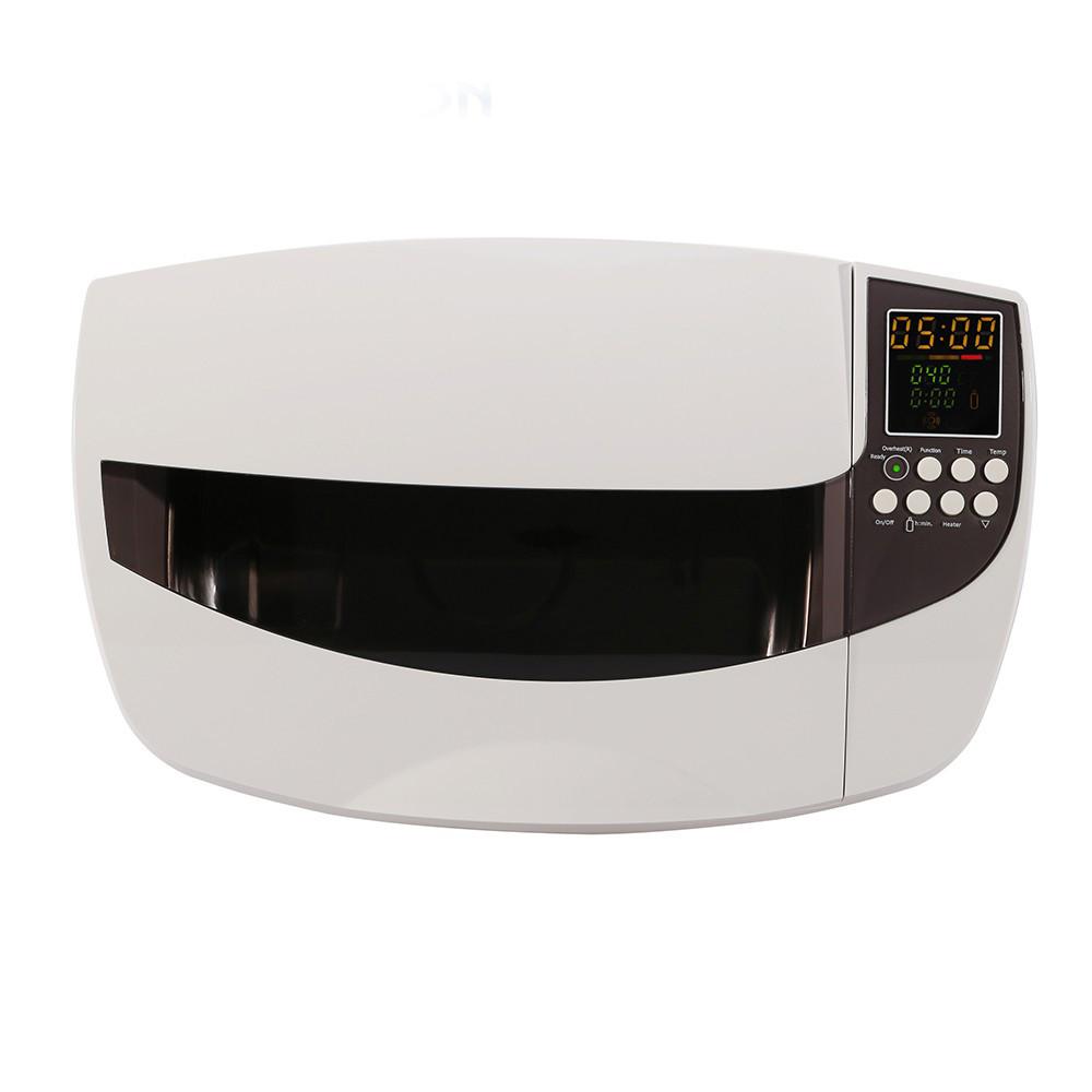 Ультразвуковая мойка Codyson CD-4830, 3000мл., функция нагрева NaviStom