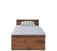 Індіана ліжко JLOZ90 (КАРКАС) БРВ