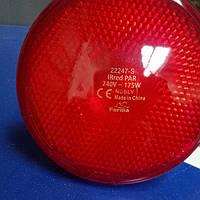 Лампа инфракрасная для обогрева животных Farma (ОРИГИНАЛ) PAR 175 Вт
