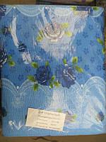 Постельное белье семейное жатка Тирасполь  с розами
