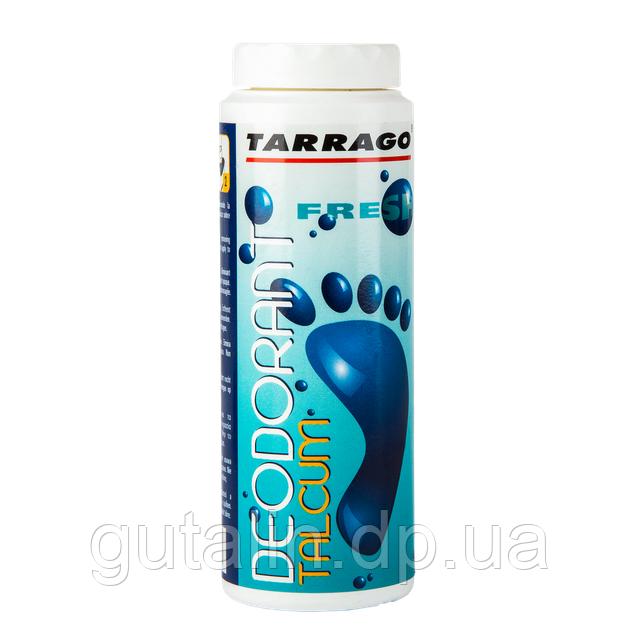 Порошок с тальком Tarrago Fresh Deodorant Talcum 100 мл