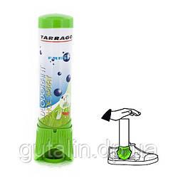 Дезодорант для обуви TARRAGO New Fresh Deodorant Spray 100 мл